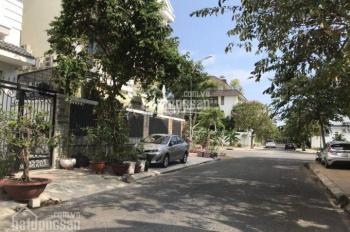 Tết đến sớm cần bán nền biệt thự 6B - T30, Phạm Hùng, Nguyễn Tri Phương ND, DT 10x20m, giá 40tr/m2