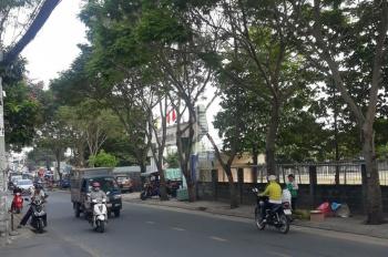 Nhà mặt tiền đường 8, Linh Xuân 131m2 công nhận hết sổ. Vị trí đẹp kinh doanh sầm uất, 7 tỷ 500tr