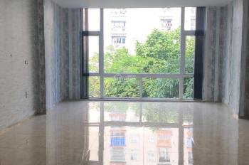 Bán nhà mặt phố  Vũ Phạm Hàm, Cầu Giấy, 150m2x7T,thang máy, nội thất 5 sao, kinh doanh tốt,43 tỷ