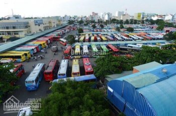 Bán Khách Sạn  Kinh Doanh đường Hoàng Hữu Nam Q9 giá 25.5 tỷ