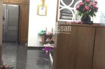 Chính chủ bán nhà đất 95m2, tại phố Đội Cấn, Ba Đinh, Lh 0373.975.383