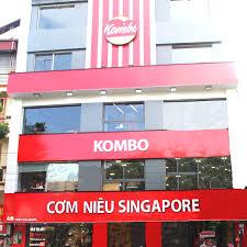 Cho thuê nhà mặt phố Duy Tân 300m2 x 2 tầng mặt tiền 20m