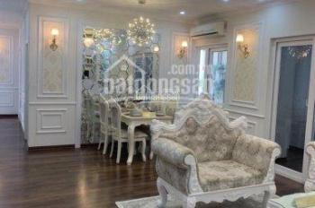 HOT 1 suất ngoại giao duy nhât CĐT chung cư HPC landmark 105 giá ữu đãi nhất thị trường 096 881 535
