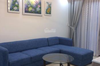 Cho thuê căn hộ cao cấp scenic valley giá rẻ.Liên hệ 0909327274 ms.thuy