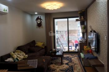 Cắt lỗ sâu căn hộ 2 ngủ full nội thất ở ngay sát Dolphin Plaza, cạnh Mỹ Đình Plaza 2 LH 0934 553855