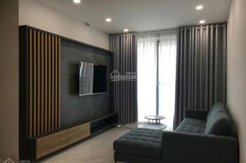 Cho thuê căn hộ cao cấp Midtown giá rẻ.Liên hệ 0909327274 ms.thuy