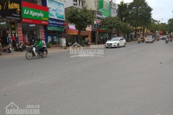 Chính chủ bán nhà phố đường Ngô Xuân Quảng, hai làn ô tô, giá 2.85 tỷ