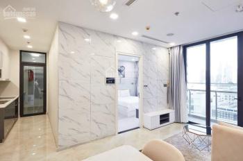 Chuyên cho thuê căn hộ Vinhomes Golden River Ba Son 1,2,3PN giá tốt. Hotline: 0901.696.899 Hoa Vinh