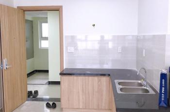 Cần bán căn hộ tầng 4 view hồ bơi 53m2, dự án Saigon Gateway