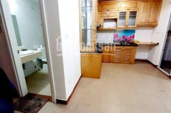 [1 tỷ] Bán gấp trong tuần căn hộ CT7 Dương Nội 2PN. LH 0329070088