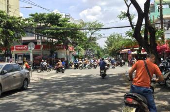 Cho thuê nguyên căn nhà MT Trường Sơn (Cư xá Bắc Hải), P.15, Q10