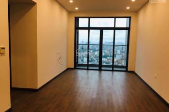 Vào luôn 17 tr/ tháng, cho thuê căn hộ view thành phố cực đẹp tại Sun Ancora, Hai Bà Trưng, Hà Nội