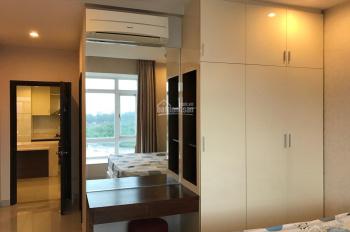 Căn rẻ nhất khu Riverside 140m2, 3PN - full nội thất của Đức, bán 5.8 tỷ, LH: 0902836000