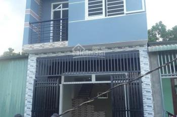 Nhà cần bán, giá 780 triệu, ở cổng 11, Phước Tân