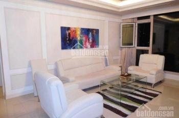 Cần bán căn hộ Cantavil Hoàn Cầu, Điện Biên Phủ, P. 22, BT, 3PN, NT đẹp, 154m2, view sông, 7,8tỷ