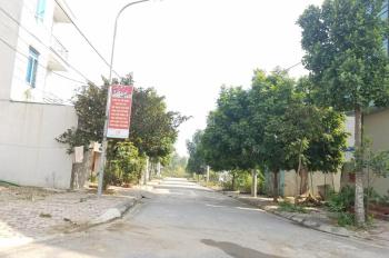 Bán đất ở TĐC Bắc Phú Cát, xã Thạch Hòa, huyện Thạch Thất, Hà Nội