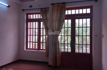 Bán nhà đẹp KDC ven sông đường số 53 phường 14 Gò Vấp, liên hệ ngay để được giá tốt 0901359422