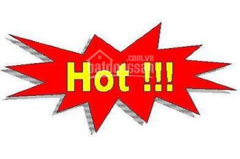 """""""Hot"""" bán lại biệt thự liền kề Shophouse Vinhomes Green Bay Mễ Trì rẻ nhất 13/12/2019 LH 0915906086"""