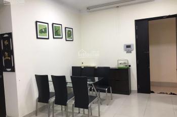 Bán gấp căn hộ Phú Mỹ-VPH, DT 89m2 giá bán 2,6 tỷ full nội thất cao cấp, view đẹp, LH 0909904543