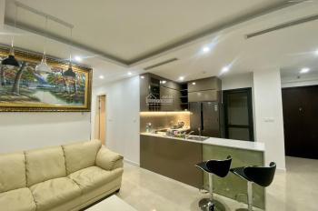 Căn Hộ đẹp tuyệt ở Vinhomes D'Capital cho thuê với giá 28tr, 3PN, đủ đồ LH Tuấn 0777.398.999