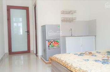 Cho thuê phòng trọ cao cấp Full nội thất đường Thành Thái, Quận 10