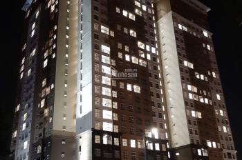 Bán căn hộ Midori Park The VIEW, CĐT Nhật Bản Becamex Tokyu, chất lượng, hiện đại, LH: 0962.985.120