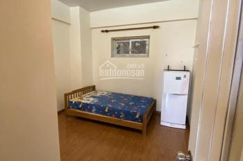 Cần bán căn hộ chung cư thang máy Green House CT17, Long Biên, S: 73m2, giá 1.65 tỷ. LH: 0971902576