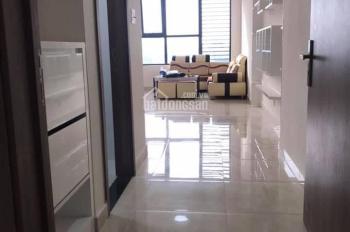 Căn hộ 2PN full nội thất ngay mặt tiền Mai Chí Thọ, Phường An Phú, Quận 2. LH 0902807869