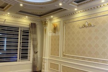 Bán nhà rộng phân lô thiết kế đẹp có gara oto mặt ngõ Thái Hà, Đống Đa. LH 0972602690