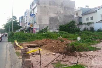 (0902747533) Cho thuê nền đất 4*20m giá 8tr/th HĐ 5 năm xây dựng 1th cách LĐC 50m An Phú, quận 2