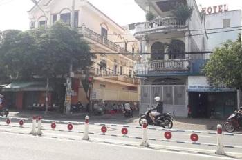 Lô đất 45m2 Nguyễn Văn Lượng, hẻm xe hơi 1 sẹc, P17, Gò Vấp. Giá 3.8 tỷ LH 0903016566