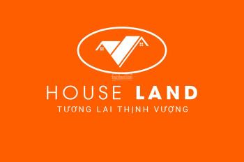 Cần bán gấp nhà mặt tiền nội bộ đường Lạc Long Quân, phường 3, quận 11.
