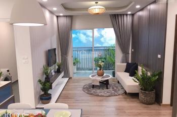 Chuyển nhượng lại căn B2 - 2pn + 2wc (Anland Premium) view hồ Thiên Văn CĐT đã hết hàng giá 1,797tỷ