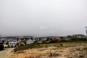 Bán gấp 430m2 đất Cao Thắng, Đà Lạt, Giá 5,6 tỷ. Cần bán gấp trước Tết để xoay vốn.
