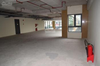 Bán nhà MT Bạch Đằng, sân bay Tân Sơn Nhất. DT 9x30m CN: 238m2 55 tỷ
