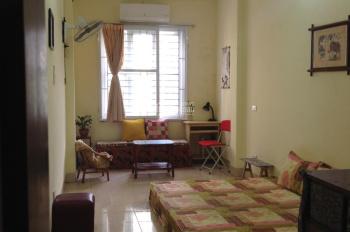 Cho thuê phòng ngõ 52 Lương Thế Vinh, Thanh Xuân Bắc, Hà Nội