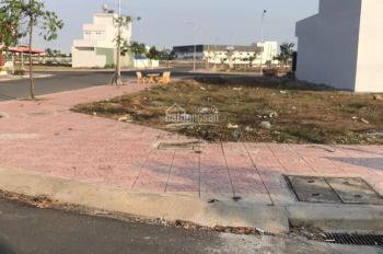 Khu dân cư Tân Tạo có một không hai, sổ hồng 100%, mặt tiền Tỉnh lộ 10, cách Aeon 15p đi xe