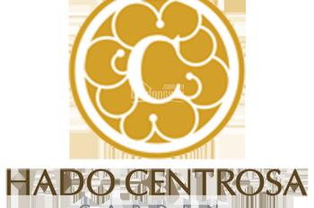 Chính chủ sở hữu sang nhượng Block Iris Hado Centrosa căn 2PN 98m2, lầu 5 tầng sân vườn 0933334787