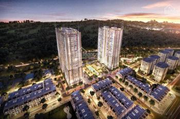 Thông tin nhanh nhất, chính sách bán hàng tốt nhất dự án Green Bay Garden - LH: 0964 885 077