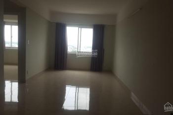 Cần cho thuê căn hộ Happy City LK quận 7, 67m2 2PN và 1WC, 5.5 tr/tháng. LH: 0935577015 Đại BQLDA