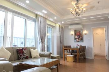 Chính chủ bán chung cư 24T2 Hoàng Đạo Thúy. DT 122m2 nhà sửa đẹp, giá rẻ CC: 0983 262 899