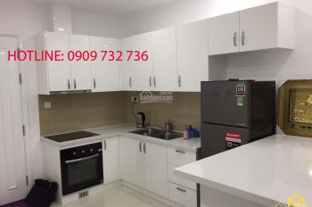 Cho thuê Sài Gòn Mia 66m2, 2PN, full NT, giao nhà như hình giá chỉ 16 triệu/tháng. LH 0909 732 736