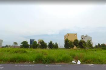 Sở hữu lô đất giá mềm 990 tr sát ủy ban Quận 2, đường Đặng Như Mai. Dân cư đông tiện kinh doanh.
