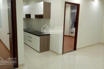 Cho thuê căn hộ Saigonhomes - Bình Tân, 50m2, 1PN, 1WC. Giá 5.5tr/tháng. LH 0902.747.680 Thu Cúc