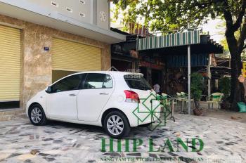 Cho thuê mặt bằng 11x30 mặt tiền QL1A, phường Tân Biên, Biên Hòa giá rẻ - LH: 0901.230.130