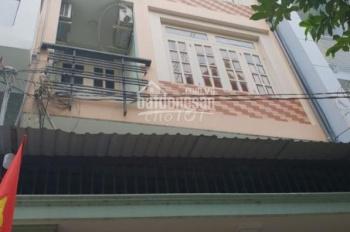 Nhà nguyên căn Hẻm xe Tải Bạch Đằng,p2, Tân Bình, mới ,đẹp,