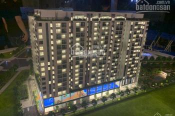 Chính chủ bán Ricca Quận 9 - Ráp ưu tiên cho khách căn đẹp - Giá gốc CĐT - Chiết khấu lên 6%