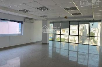 Văn phòng cho thuê tại trung tâm thành phố Hải Phòng