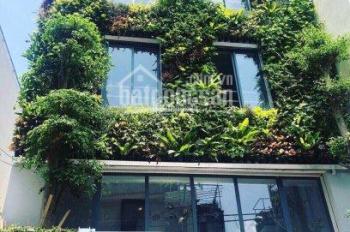 Bán nhà HXH Minh Phụng Quận 11 DT:4.5x13m ,1 trệt 3 lầu mới Giá chỉ 6.8 tỷ LH :0938.113.447