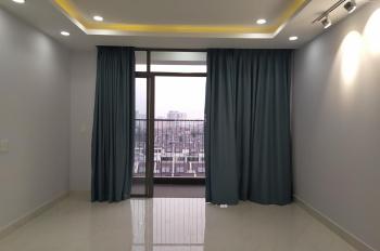 Cho thuê Jamona Heights 2PN 76m2 có nội thất dính tường chỉ 10tr/th LH 0908.409.382